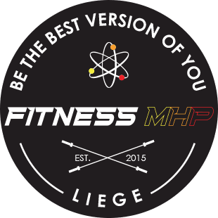 Fitness MHP Crossfit